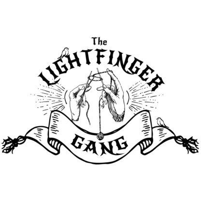 The Light Finger Gang
