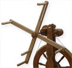 Wheel Skeiner