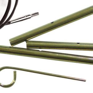 KnitPro Cable Connectors Cable Connectors