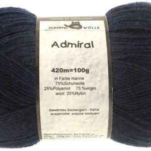 Admiral - 4485 Marine