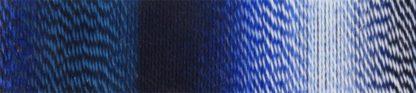Zauberball Crazy - Pause in Blau