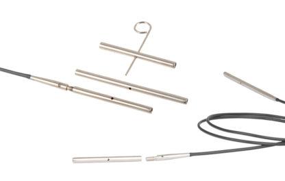 KnitPro Cable Connectors