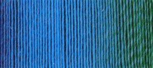 Zauberball 100 - Blaukraut Bleibt Blaukraut