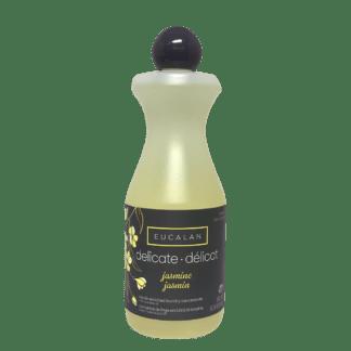 Eucalan Delicate Wash Bottle 500ml
