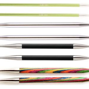 KnitPro Interchangeable Needle Tips