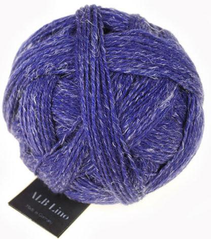 ALB Lino - Primär-Blau