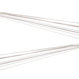 KnitPro Lace Blocking Wire Kit