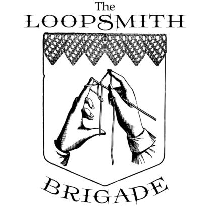 The Loop Smith Brigade