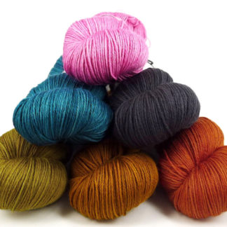 Vintage Purls – Little company of yarny goodness