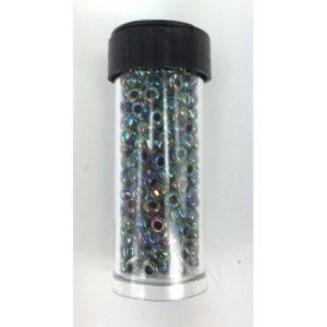 #6 Seed Beads
