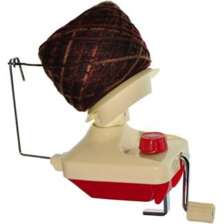 Lacis Yarn Ball Winder II