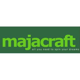 Majacraft Logo