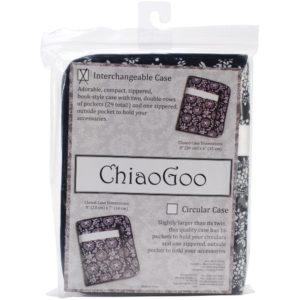 ChiaoGoo Circular Needle Case