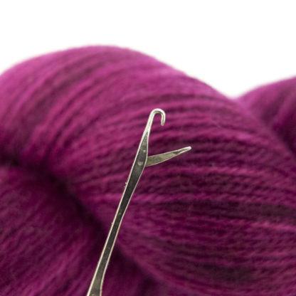 Dritz Knit Picker