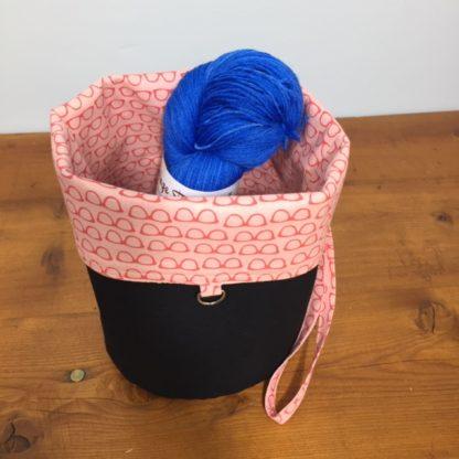Stitch Union Sock Sack