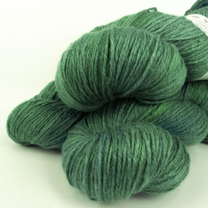 VP Stitchbird - Emerald