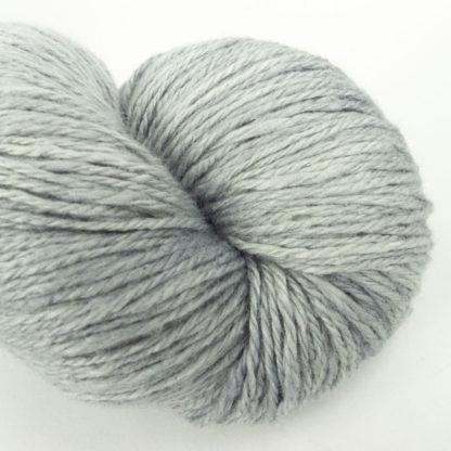 VP Stitchbird - Silver