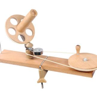 KnitPro Mega Ballwinder