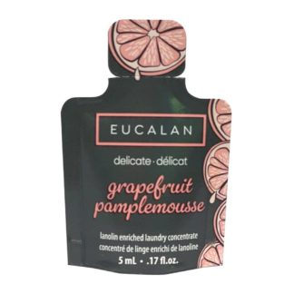 Eucalan 5ml - Grapefruit