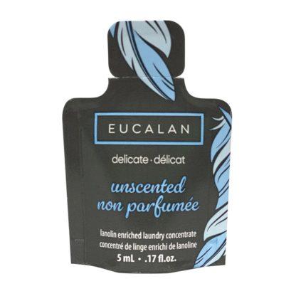 Eucalan 5ml - Unscented