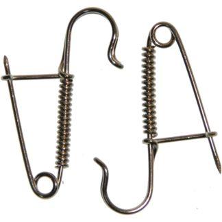 Lacis Portuguese Knitting Pins